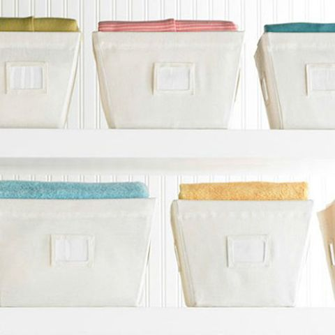 White, Rectangle, Beige, Tan,