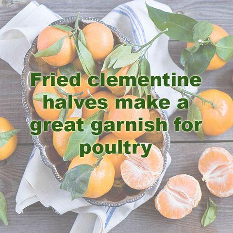 Orange, Produce, Citrus, Natural foods, Ingredient, Fruit, Tangerine, Food, Bitter orange, Mandarin orange,