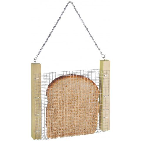 Beige, Wicker, Metal, Basket, Triangle, Peach, Rectangle, Shoulder bag, Home accessories, Storage basket,