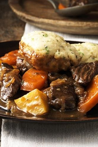 Best Beef Stew Recipes How To Make Beef Stew
