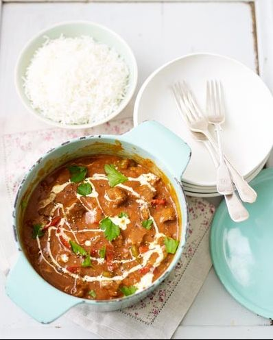 best beef stew recipes paprika beef stew