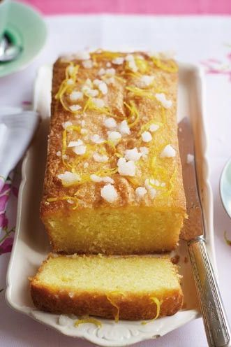 Dish, Food, Cuisine, Ingredient, Baked goods, Dessert, Produce, Sponge cake, Staple food, Pumpkin bread,
