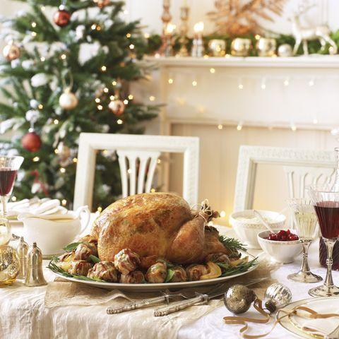 Food, Event, Serveware, Cuisine, Dishware, Drinkware, Stemware, Tableware, Barware, Ingredient,