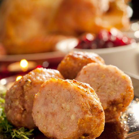 Food, Dish, Finger food, Cuisine, Hushpuppy, Plate, Fast food, Falafel, Side dish, Croquette,