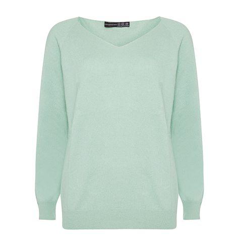 Blue, Green, Product, Sleeve, Textile, White, Teal, Turquoise, Aqua, Fashion,