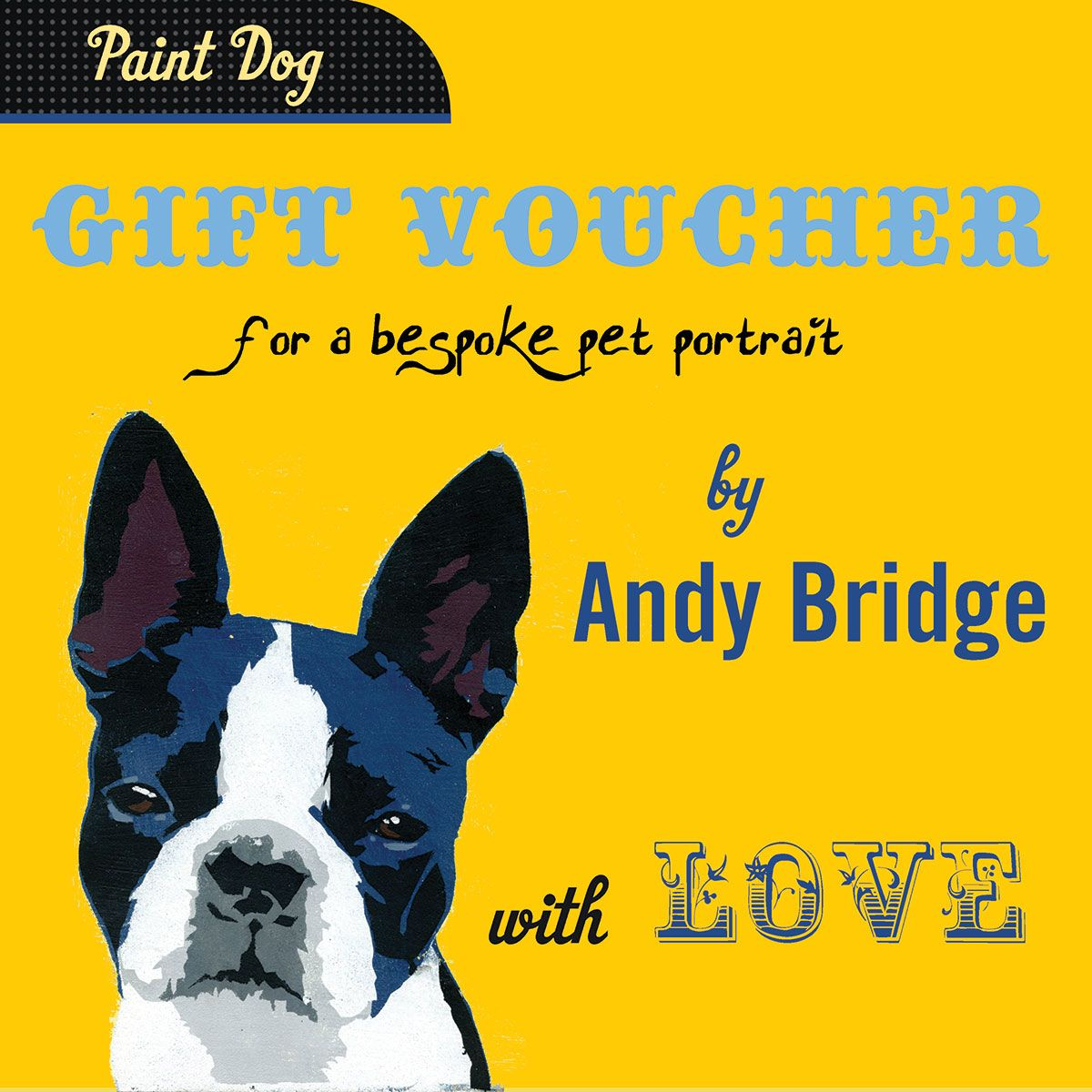 Gift ideas for pets - Christmas gift guides