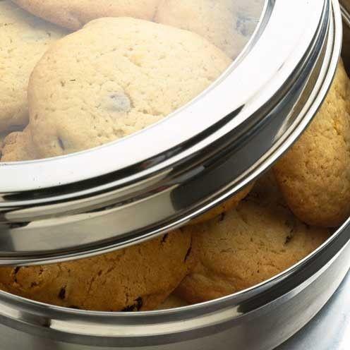 Christmas Cookie Recipes 12 Best Christmas Cookies