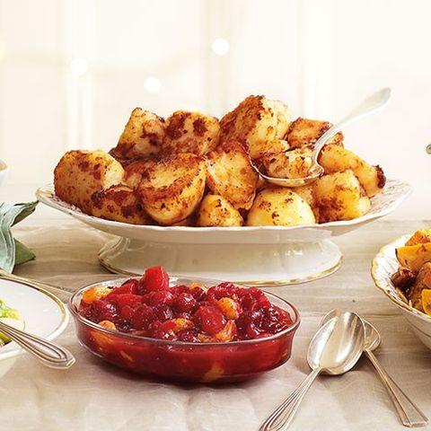 Food, Dishware, Serveware, Cuisine, Tableware, Finger food, Ingredient, Dish, Kitchen utensil, Plate,