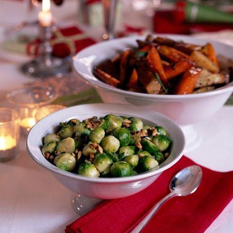 Food, Dishware, Root vegetable, Produce, Tableware, Serveware, Ingredient, Glass, Dish, Kitchen utensil,