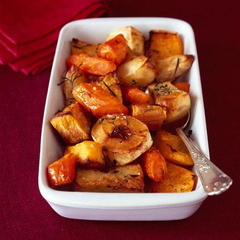 Food, Cuisine, Dish, Tableware, Recipe, Serveware, Produce, Ingredient, Dishware, Comfort food,