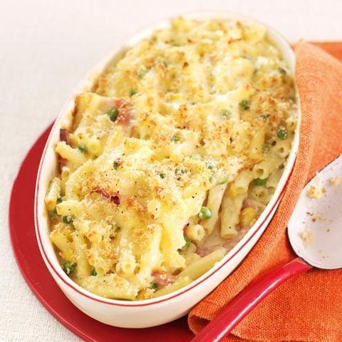 Food, Cuisine, Ingredient, Dish, Tableware, Kitchen utensil, Recipe, Dishware, Cutlery, Comfort food,