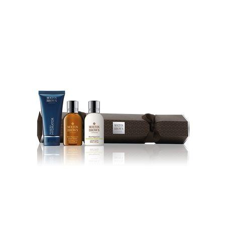 Brown, Product, Liquid, Bottle, Tan, Beige, Peach, Cosmetics, Box, Bottle cap,