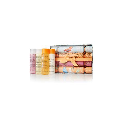 Colorfulness, Orange, Peach, Publication, Cylinder,