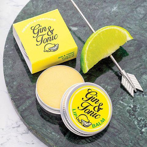 Yellow, Lemon, Fruit, Citrus, Sweet lemon, Chemical compound, Label, Citric acid, Circle, Persian lime,