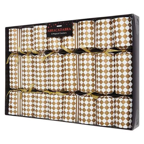 Brown, Textile, Pattern, Beige, Design, Rectangle, Pattern, Knot, Label, Plaid,