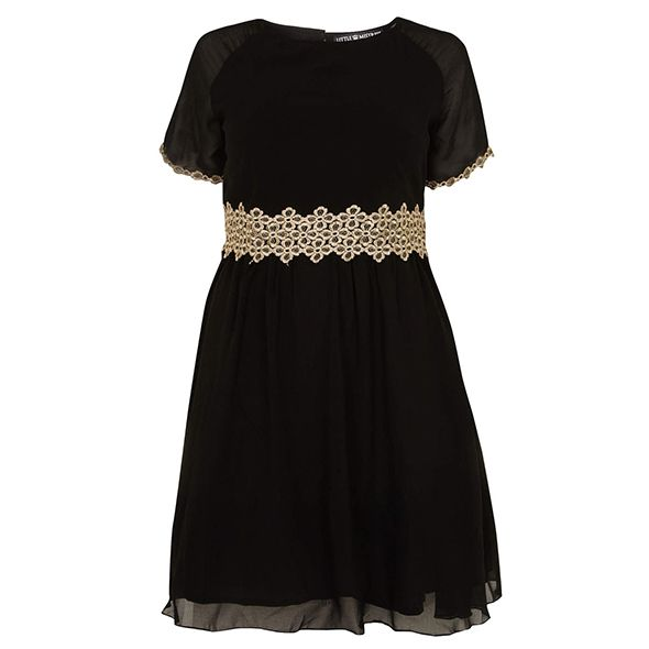 a9948995120c Best plus size dresses for party season - Party Style