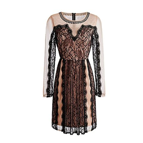 Best plus size dresses for party season - Party Style