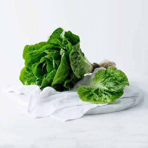 Leaf vegetable, Leaf, Vegetable, Ingredient, Herb, Natural foods, Cruciferous vegetables, Whole food, wild cabbage, Produce,