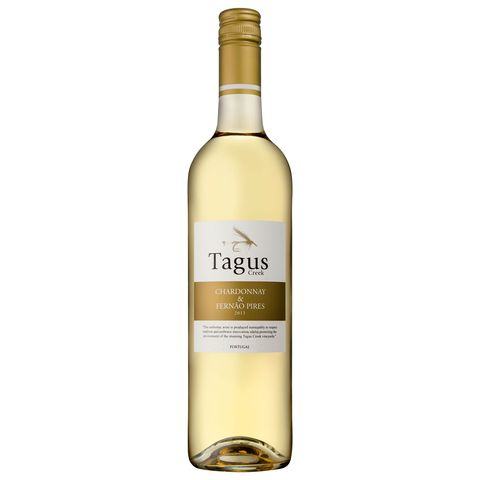 Glass bottle, Product, Yellow, Bottle, Drink, Alcohol, Liquid, Alcoholic beverage, Wine bottle, Logo,