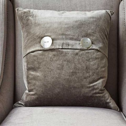 Textile, Grey, Cushion, Linens, Throw pillow, Leather, Club chair, Armrest, Slipcover,