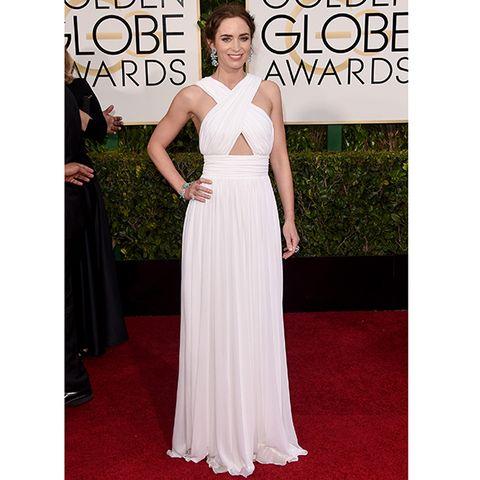 17d8f5f646e2 Best celebrity white dresses - Style inspiration