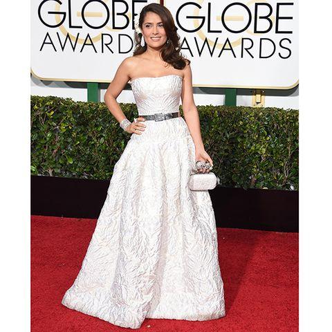 Best Celebrity White Dresses Style Inspiration
