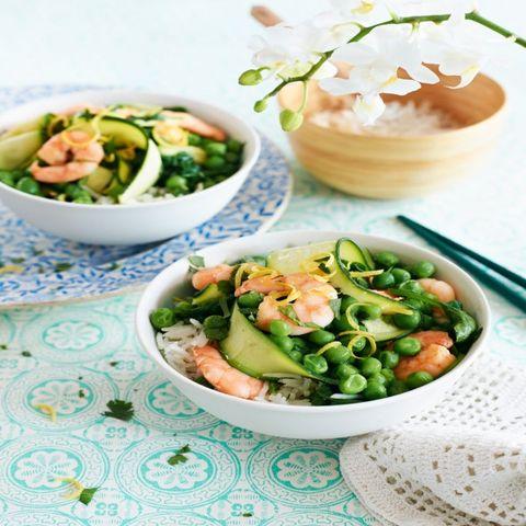 Food, Dishware, Serveware, Cuisine, Bowl, Tableware, Salad, Flowerpot, Ingredient, Recipe,