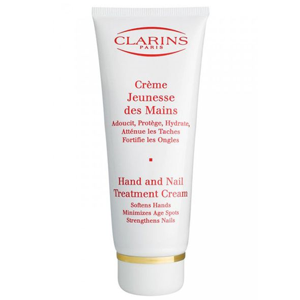 Best Hand Creams for Dry, Aging Skin and Chapped Cuticles