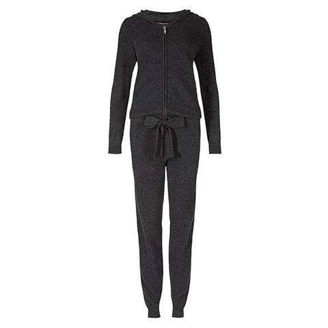 Sleeve, Collar, Shoulder, Standing, Formal wear, Blazer, Black, Costume design, Fashion design, Pocket,