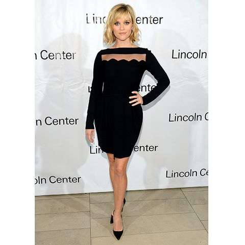 Amazing Party Dress Ideas For Any Age Celebrity Style Inspiration