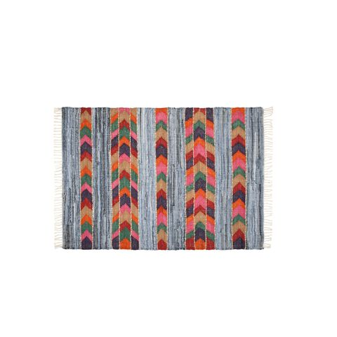 Textile, Pattern, Rectangle, Creative arts, Visual arts, Linens, Rug, Patchwork, Pattern, Craft,
