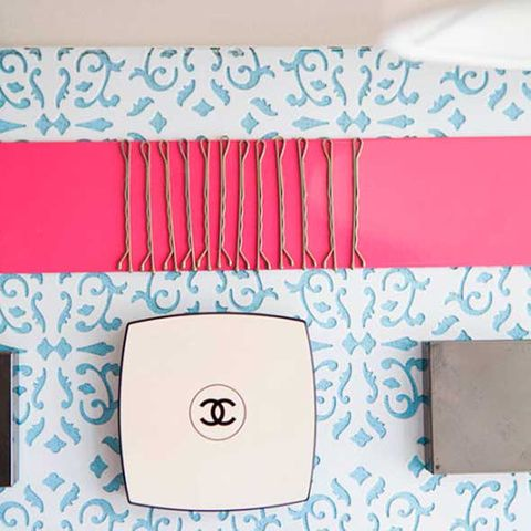Pink, Rectangle, Turquoise, Peach, Circle, Square, Handheld device accessory, Paper, Paper product,