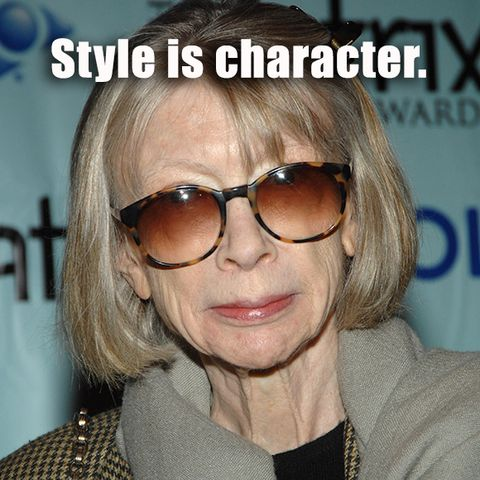 Clothing, Eyewear, Glasses, Vision care, Hairstyle, Outerwear, Street fashion, Cool, Sunglasses, Blond,