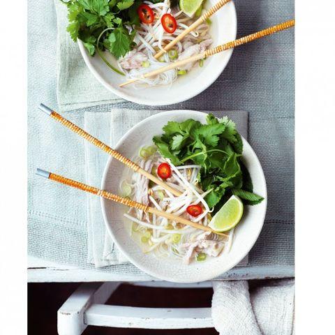 Cuisine, Food, Ingredient, Produce, Tableware, Salad, Leaf vegetable, Vegetable, Dish, Recipe,