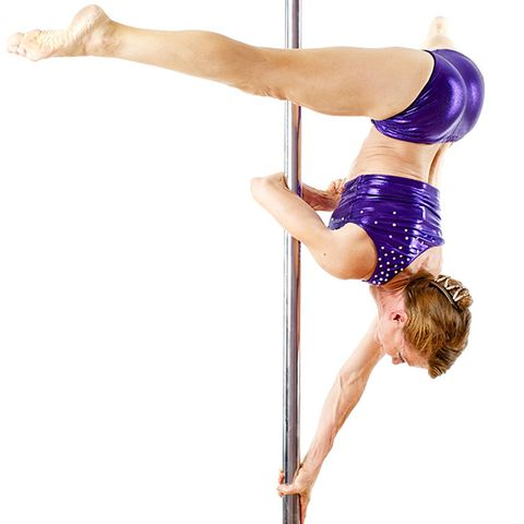 Arm, Human leg, Elbow, Wrist, Shoulder, Joint, Physical fitness, Performing arts, Knee, Muscle,