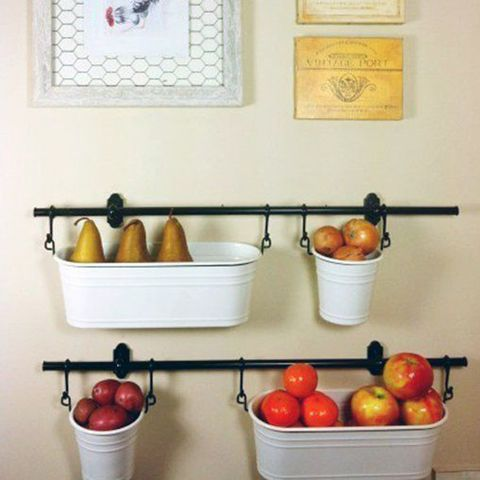 Product, Food, Ingredient, Produce, Natural foods, Local food, Whole food, Fruit, Picture frame, Still life photography,
