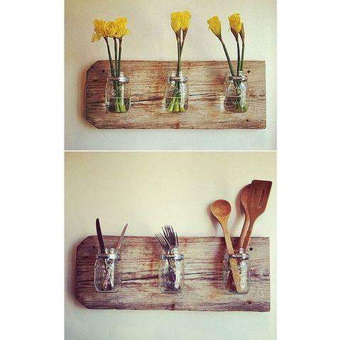 Petal, Flowering plant, Kitchen utensil, Plant stem, Cut flowers, Flower Arranging, Herbaceous plant, Floral design, Pedicel, Still life photography,