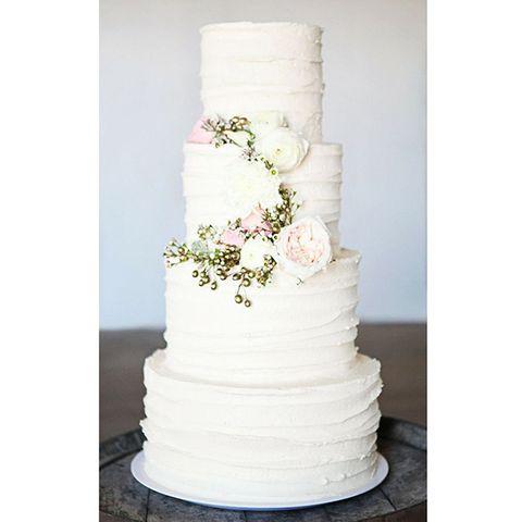Wedding Cake Ideas.Best Wedding Cake Ideas On Pinterest Wedding Ideas