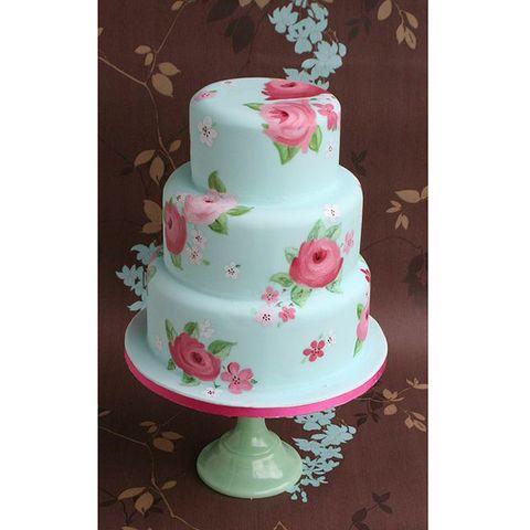 Green, Sweetness, Food, Cuisine, Dessert, Cake, Ingredient, Baked goods, Pink, Cake decorating,