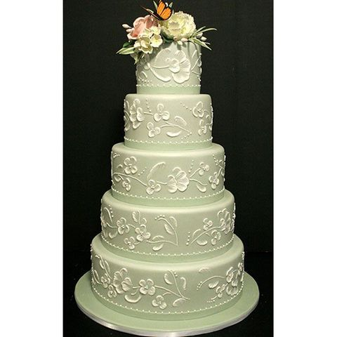 Cake, Cuisine, Sweetness, Food, Dessert, Baked goods, Cake decorating, Ingredient, Cake decorating supply, Buttercream,