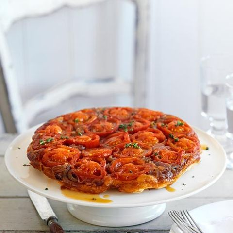 Dish, Food, Cuisine, Ingredient, Produce, Recipe, Meat, Staple food, Kimchijeon, Cacciatore,