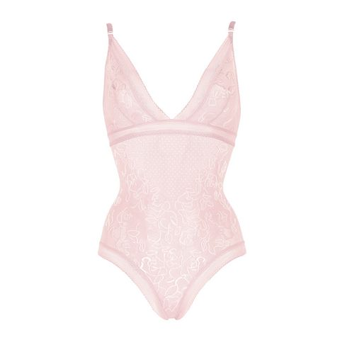 Product, Pink, Pattern, Undergarment, Peach, Lingerie top, Lingerie, Brassiere, Cushion, Pattern,