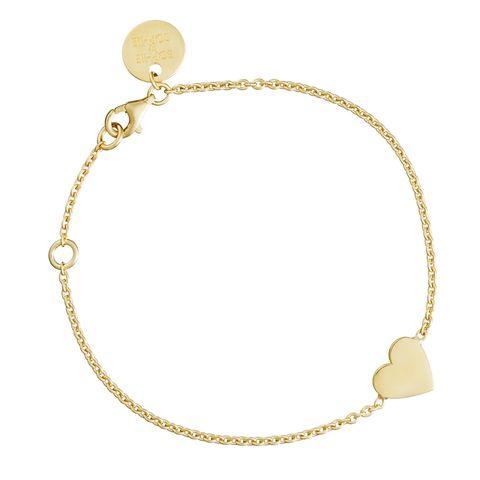 Yellow, Jewellery, Fashion accessory, Amber, Natural material, Fashion, Tan, Metal, Body jewelry, Circle,