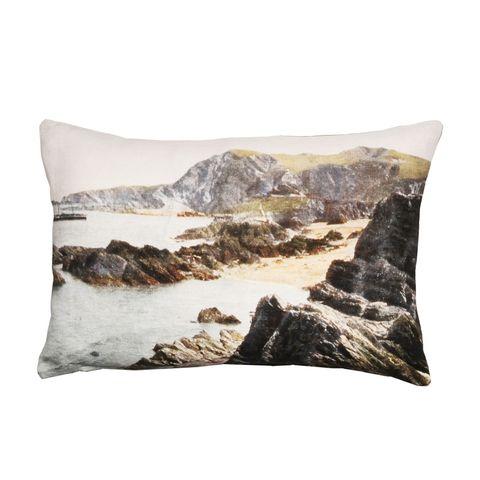 Rock, Geology, Formation, Cushion, Pillow, Throw pillow, Outcrop, Linens,