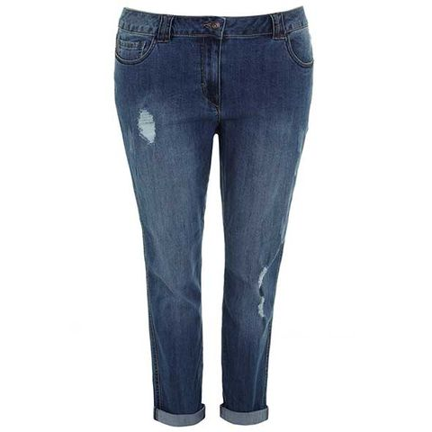 Blue, Product, Brown, Denim, Trousers, Jeans, Pocket, Textile, Standing, White,