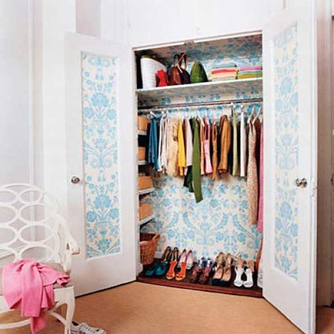 17 dream wardrobes we wish we lived in - Interiors