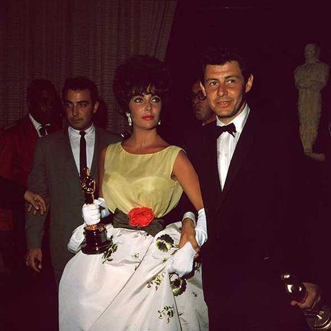 Trousers, Coat, Bridal clothing, Photograph, Outerwear, Suit, Bride, Formal wear, Dress, Wedding dress,