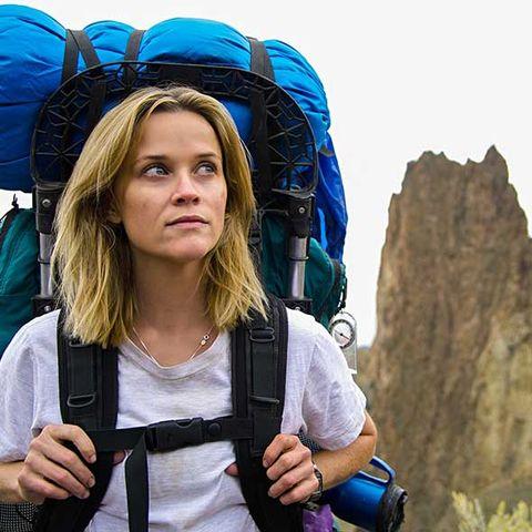 Bag, Travel, Luggage and bags, Adventure, Electric blue, Single-lens reflex camera, Mountaineer, Outcrop, Cameras & optics, Camera,