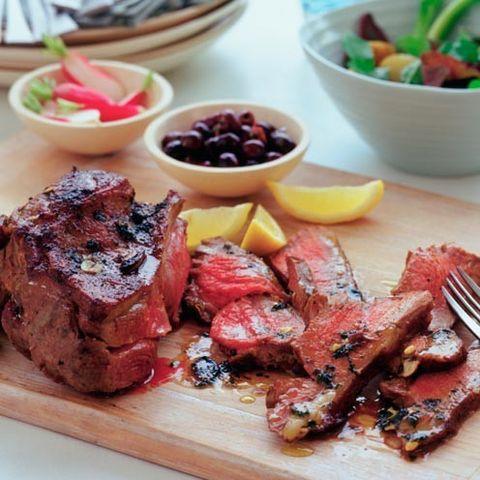 Food, Dishware, Beef, Ingredient, Cuisine, Tableware, Bowl, Meat, Serveware, Produce,
