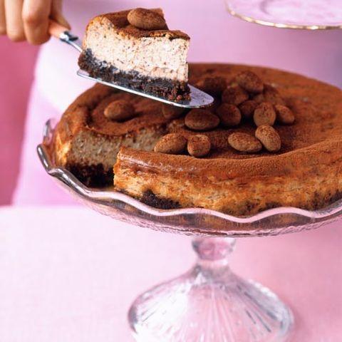 Food, Cuisine, Sweetness, Dessert, Ingredient, Baked goods, Finger food, Recipe, Dish, Snack,
